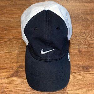 VTG Nike Golf Hat